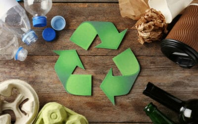 Sustainable packaging for food products: finding the right option