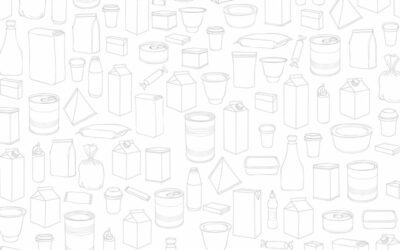 What is the role of food packaging?
