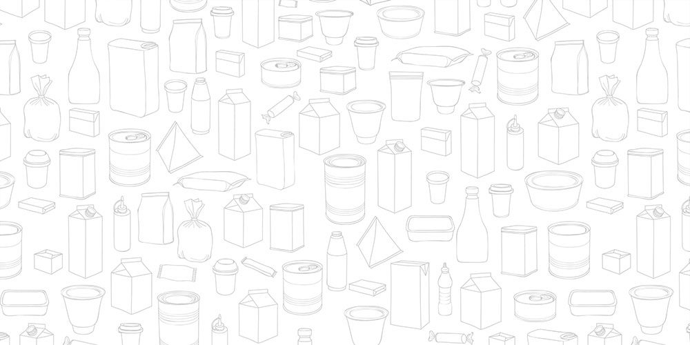The Role of Food Packaging